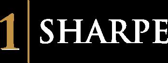 1Sharpe Capital
